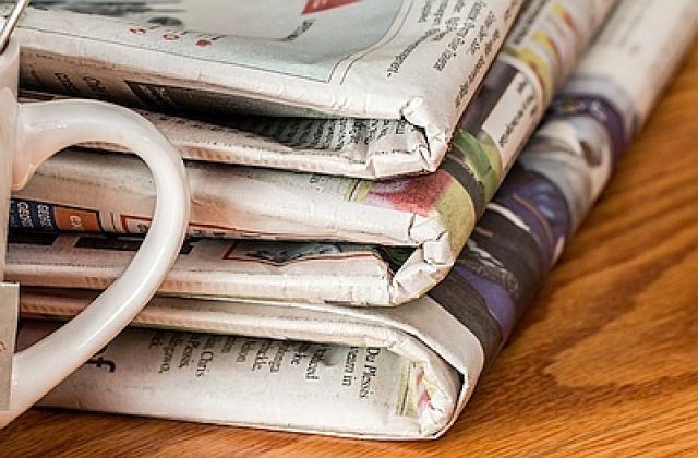 A publicidade institucional: a forma de asegurar que os medios falen ben do goberno.