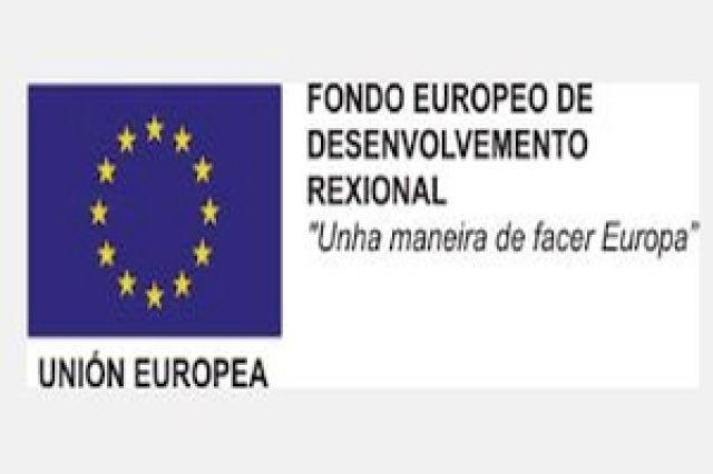 El Ideal Gallego falsea datos para poder acusar á Marea de perder 30 millóns de euros en axudas.