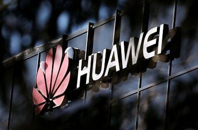 Por que EE.UU. acusa a Huawei de espionaxe sen amosar probas cando está demostrado que a NSA espiou masivamente?