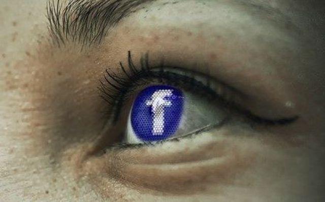 ANÁLISE. Quen está detrás dos perfiles falsos que apoian ao goberno en redes sociais?. Por Carlos Rei Ermida.