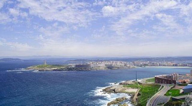Galicia estrea este luns a nova normalidade sen límites de aforo en domicilios
