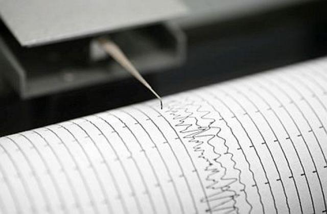 O parón no ruído sísmico: así deixou de vibrar a Terra durante o confinamento