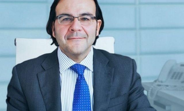 """Opinión: """"Caso Fuenlabrada. Corrupción no CSD?"""" por X A Pérez Lema"""