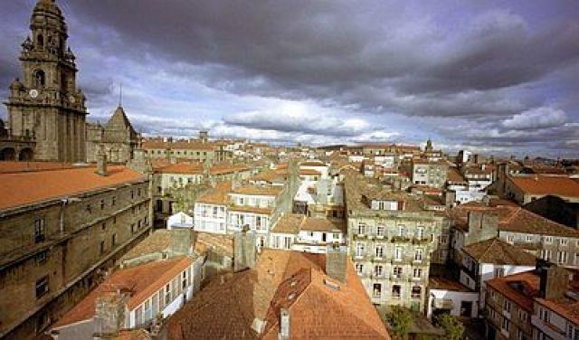 As reunións quedan limitadas a 5 persoas en toda Galicia, cunha maior restrición en Compostela e Milladoiro