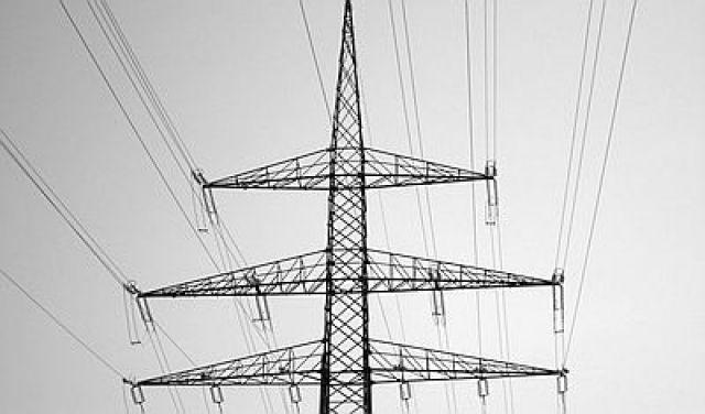 A produción eléctrica con renovables en Galicia supera por si soa a demanda total por primeira vez na historia