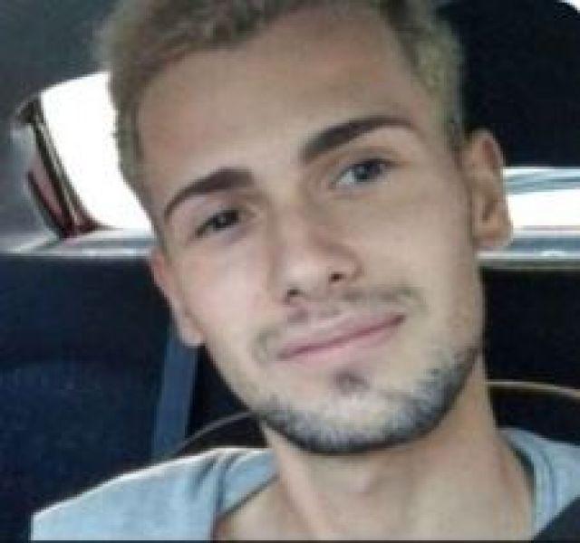 """""""El Español"""" publica sen probas que un dos asasinos de Samuel está relacionado cos Riazor Blues."""