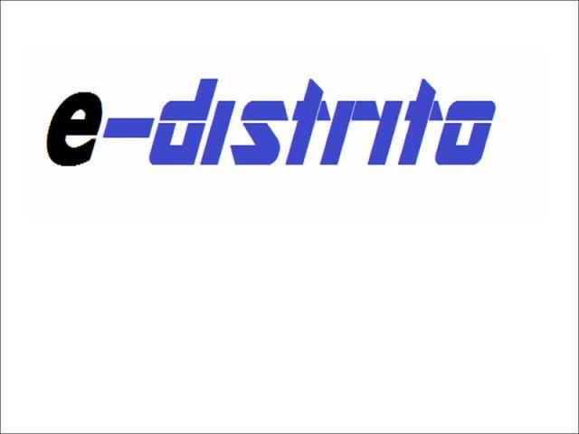 A sección de Noticias de E-distrito non será actualizada durante o mes de agosto.