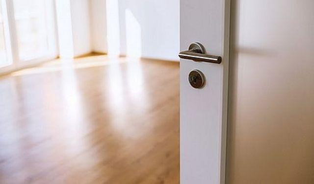 O prezo de compra dunha vivenda volve dispararse en Galicia; mantense o encarecemento dos alugueiros