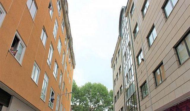 Limitación de prezos de aluguer para vivendas de grandes propietarios, conxelación de prezos en zonas sensibles e bonos de axuda á mocidade.